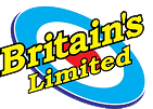 Britain's Limited Electrical & Plumbing